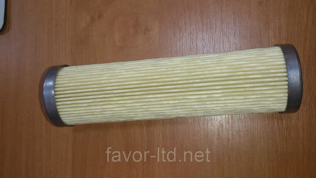 Фильтр маслянный, Bitzer ,Oil Filter 362 204 01 (Bitzer), HSN/HSK