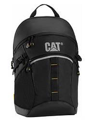 Рюкзак CAT Urban Active 83306;01