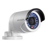 IP камера DS-2CD2032F-I (4 мм)
