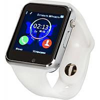 Смарт - часы Atrix Smart Watch E07