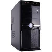 Системный блок PracticA Z F66S (A6-6420K 2 ядра x4.0 GHz/Radeon HD 8470D/DDR3 16GB/SSD 500GB)