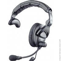 Гарнитура Sennheiser HMD 281 Pro