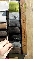 Этна 34 (серый), фото 1