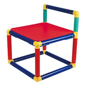Набор мебели «Gigo» (3599) набор из 4-х стульев, фото 2