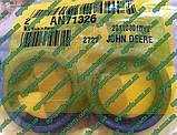 Сальник AN71326 John Deere SEAL OIL запчасти манжет an71326 уплотнение, фото 10