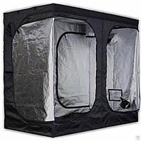 Mammoth Dark Room / Pro 240L 240x120x200см, гроубокс Pro 240L