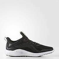 Кроссовки для бега Adidas Alphabounce женские B39432