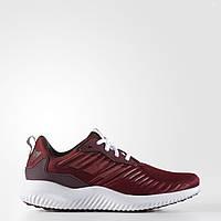 Кроссовки для бега Adidas Alphabounce RC женские B42655