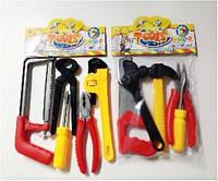 Инструменты игрушечные, 2093-52