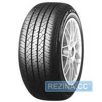 Летняя шина DUNLOP SP Sport 270 225/60R17 99H Легковая шина