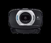 Веб камера Logitech HD Webcam C615