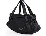 Спортивная Сумка Nike Комфортная и Практичная