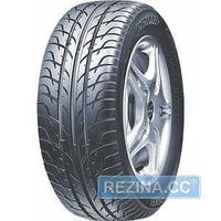 Летняя шина TIGAR Prima 225/55R16 95V Легковая шина
