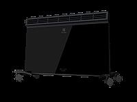 Электрический конвектор Electrolux ECH/B - 1500 E, фото 1