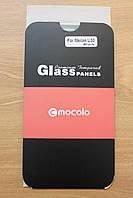 Защитное стекло Meizu U30 Full Cover (Mocolo 0,33мм)