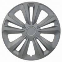 Колпаки колесные ( к-т 4шт.) TEPPA R13,R14,R15,R16.