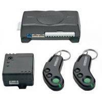 Сигнализация с односторонней связью (без сирены) SHERIFF APS-2400.