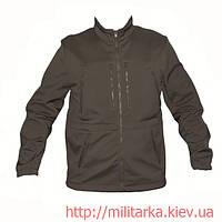 Куртка softshell olive, фото 1