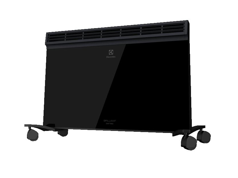 Электрический конвектор Electrolux ECH/B - 2000 E