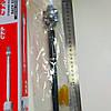Тяга рулевая L/R BYD F3/Geely Emgrand EC7/ FC/ SL/ Lifan 620 (CTR, Корея)