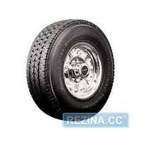 Всесезонная шина NITTO Dura Grappler 235/85R16 120R Легковая шина