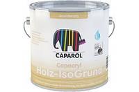 Защитная пропитка для дерева Capacryl Holz-IsoGrund