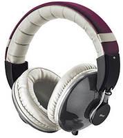 Гарнитура Trust Magnus Deluxe Headset