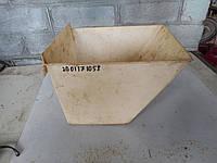Ящик для холодильника 20 01 17 10 58 б/у