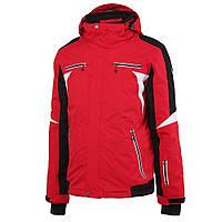 Куртка лыжная мужская Killtec Kamiko L3 27096-400 Килтек