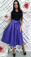"""Платье """"Нона"""" - VL220"""