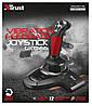 Игровой манипулятор Trust GXT 555 Predator Joystick, фото 4