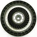 Колесо турбины ГДП6860 № 6860 06.00.00, фото 2