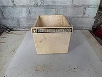 Ящик для холодильника 20 01 17 11 05 б/у