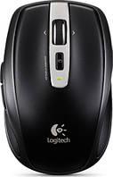Мышь компьютерная Logitech Anywhere Mouse MX