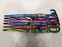 Зонт детский МТ003