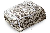 Одеяло шерстяное UXT-380\\UXT-380-1, размер 180х215 см, двойное