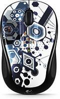 Мышь компьютерная Logitech Wireless M325 Fusion Party