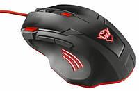 Мышь компьютерная Trust GMS 503 Gaming Mouse