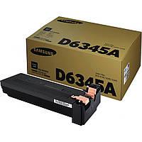 Samsung Картридж D6345A (SCX-D6345A/SEE) Black