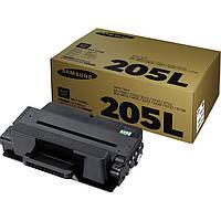 Samsung 205L Картридж (MLT-D205L/SEE) повышенной емкости Black (Черный)