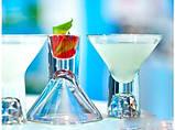 Бокал для коктейля Margarita Libbey серия Shorty (140 мл), фото 2