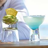 Бокал для коктейля Margarita Libbey серия Shorty (140 мл), фото 3