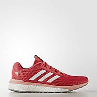 Кроссовки для бега Adidas Vengeful женские BA7939