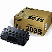 Samsung 203S Картридж (MLT-D203S/SEE)