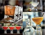 Бокал для коктейля Margarita Libbey серия Shorty (140 мл), фото 4