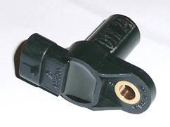 Датчик фаз (положения распредвала 48.3855) Daewoo Sens Сенс Таврия 1102 2108 - 2110 8кл  Автотрейд