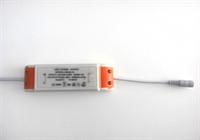 Драйвер для LED панели Сириус до 45W