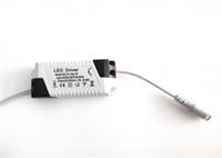 Драйвер для LED светильника Сириус 18W