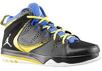 Кроссовки Jordan Phase 23 Размер 46 (30cm) ,Размер 29,5 (18cm), фото 1