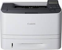 Принтер Canon i-SENSYS LBP 6670 DN